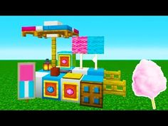 zoo ideas for minecraft & minecraft zoo ideas ; zoo ideas for minecraft ; Minecraft Shops, Minecraft Mansion, Cute Minecraft Houses, Minecraft Room, Minecraft Plans, Amazing Minecraft, Minecraft Tutorial, Minecraft Blueprints, Minecraft Crafts