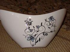 Fotos de porcelana pintada a mano, souvenires,personalizados, regalos empresariales, General Belgrano