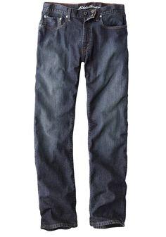 Produkttyp , 5 Pocket Jeans, |Optik , Leichte Used Optik, |Stil , Casual, |Bund+Verschluss , Reißverschluss, |Passform , gerade an Hüfte und Oberschenkeln, |Leibhöhe , Bund auf Taille, |Beinform , gerades Bein, |Vordertaschen , Runde Eingrifftaschen, |Gesäßtaschen , Mit aufgesetzten Taschen, |Saum , durchgesteppt, |Waschung , Greyused, |Material , Baumwolle, |Materialzusammensetzung , 98% Baumw...