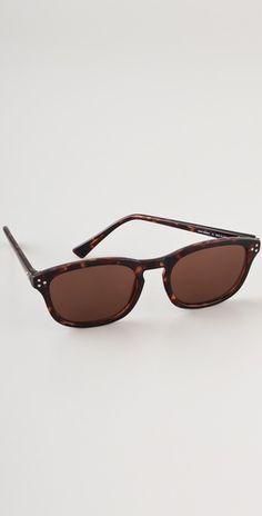 604e9dbe7c89b 55 Best Accessorize  Glasses images   Glasses, Sunglasses, Eye Glasses