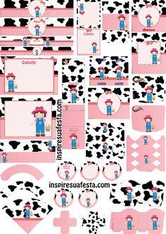 http://inspiresuafesta.com/fazendinha-rosa-kit-digital-gratuito/#more-8048