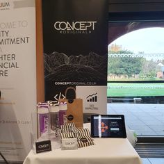 Come and visit our stand at Brentwood Business Showcase! Massive thanks to for the Water Bottles & Sweet Bags and to for the stickers. Sweet Bags, Show Case, Water Bottles, Instagram Feed, Thankful, Concept, Stickers, Marketing, Business
