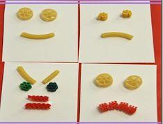 Evangelize2014 : Arte na Evangelização Emotions Preschool, Emotions Activities, Josephine, Les Sentiments, Feelings And Emotions, Preschool Crafts, Teaching, Blog, Emoticons