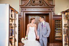 Kleinfeld bride   Hayley Paige at Kleinfeld   Jen & Dayton Photography
