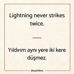 İngilizce Kelime (@ing.kelime) • Instagram fotoğrafları ve videoları English Words, English Grammar, English Language, Turkish Sayings, Turkish Lessons, Learn Turkish Language, Grammar And Vocabulary, Educational Websites, Ielts