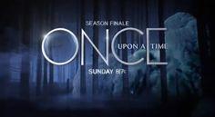 Promo Season Finale
