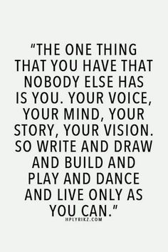 Motivacional Quotes, Quotable Quotes, Great Quotes, Words Quotes, Quotes To Live By, Qoutes, Inspiring Quotes, Awesome Quotes, Inspirational Words Of Wisdom