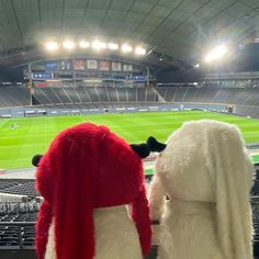 Japan Rugby(@japanrugby_jrfu) • Instagram写真と動画 Rugby, Soccer, Japan, Sports, Football, Hs Sports, Futbol, Okinawa Japan, European Football