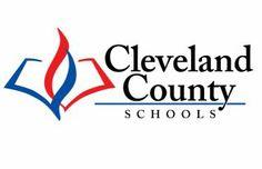 cleveland county schools, EDU Fair 2014, 2015