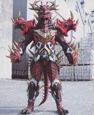 Power Rangers, Great Sword, Fire Heart, Nanami, Godzilla, Mythology, Behind The Scenes, Concept Art, Beast