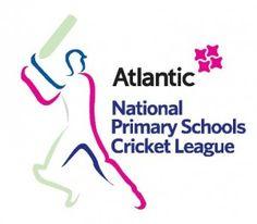 atlantic primary School Cricket Cricket Logo, Krishna Art, Logo Ideas, Primary School, Mumbai, Club, Fresh, Logos, Upper Elementary