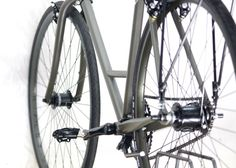 Signore - 5 gear - all Urban Cycling, Bicycle, City, Bike, Bicycle Kick, Bicycles, Cities