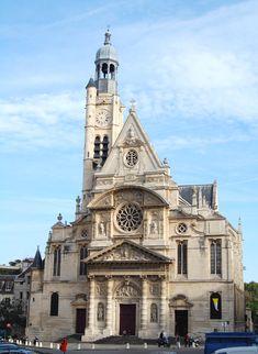 DSC_7095--Saint-Etienne-du-.jpg (2000×2737)