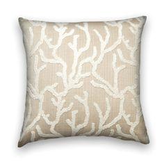 new pillow