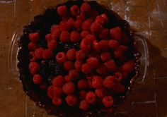 Food Quiz: Can You Name the Movie Based on the Food? — Food News