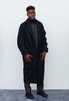Soe FW17.  menswear mnswr mens style mens fashion fashion style soe campaign lookbook