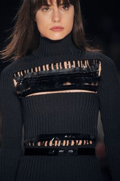 Gloria Coelho Inveno 2015