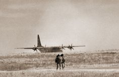 """""""The Long Walk Back"""" by Julie Lucero Honorable Mention - Div 2 - Military Life"""