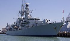 Westminster School, Westminster Abbey, Type 23 Frigate, Navy News, Kingdom Names, Armada, Submarines, Aircraft Carrier, Royal Navy