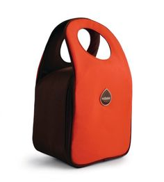 Milkdot Stoh Nylon Lunch Tote, Candy Apple Red (Discontinued by Manufacturer) Milkdot http://www.amazon.com/dp/B0040X3QZY/ref=cm_sw_r_pi_dp_qK7Gvb1DVFZ8G