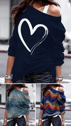 Black Girl Fashion, Cute Fashion, Fashion Outfits, Teenage Girl Outfits, Outfits For Teens, Love Clothing, Wiccan Clothing, Plus Size Fall Outfit, Bohemian Chic Fashion