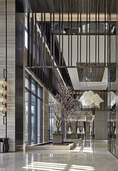 Horseshoe Interior Design Network # living room #