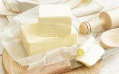 I sostituti del burro da utilizzare in cucina Come sostituire il burro nelle ricette di tutti i giorni in modo da utilizzare delle alternative va burro colesterolo olio di oliva