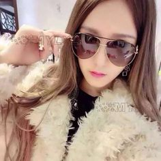 gucci Sunglasses, ID : 53765(FORSALE:a@yybags.com), gucci 9, gucci quilted handbags, gucci external frame backpack, gucci luxury handbags, leather gucci bag, gucci day pack, buy gucci handbag, gucci handmade handbags, gucci maker, gucci de gucci, site gucci officiel, introduction of designer gucci, gucci wallets for women #gucciSunglasses #gucci #gucci #fashion #handbags