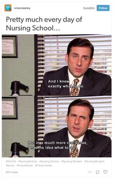 The Office Quote Pictures life humor the office meme michael scott quote truth lmao The Office Quote. Here is The Office Quote Pictures for you. The Office Quote jim and pam the office quote quote number 608807 picture. The Office Quo. Med Student, Student Life, Work Memes, Work Humor, Salford City, Worlds Best Boss, The Office Show, Cinema Tv, Office Humor