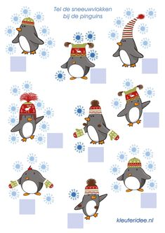 ►Interactive theme image►Interactive kindergarten songs►Language activities►Opposites►Blocks center building cards►Math activities►Writing activities►Crafts North pole and South Pole words for kindergarten Theme center North Pole Animal Activities, Winter Activities, Eskimo, Winter Project, Arctic Animals, Winter Kids, Winter Trees, Winter Colors, Winter Solstice