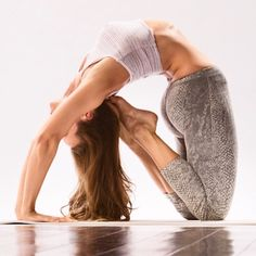 Health Benefits of #Yoga : Getting fit is all about mind over matter. If you don't mind, your life and health will suffer. Nobody is worth more than your body Everyone knows that exercise is good for a healthy life.