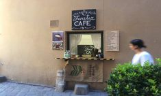 Coffee Business, Inspiration, Frame, Vienna, Home Decor, Europe, Coffee Cafe, Windows, Viajes