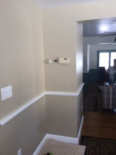 Nice #MQ6 44 Black Evergreen One Coat Hide Semi Gloss Enamel Interior Paint |  Pinterest | Behr Marquee, Evergreen And Behr Pictures