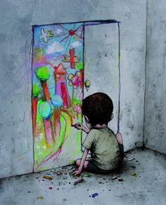 Dran arte urbano francia 3                                                                                                                                                                                 Más