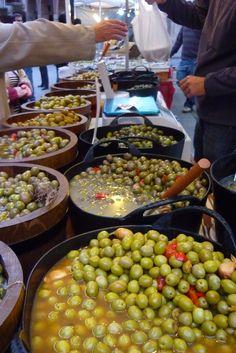 Agramunt Lleida Catalonia