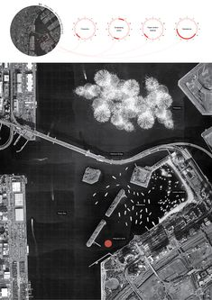 AA School of Architecture Projects Review 2012 - Inter 3 - Magnus Casselbrant