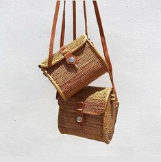 #bloeur Maui Square bag  #must for this summer a4b.gr or Inbox   #maui #bags #a4bgr #a4b #bloeur #arubabamboo#bag#musthave #bamboo #bag #summer #picoftheday #instamoment #instabag #fashion #eshop #onlineshopping #onlineshop #a4bgr #bloeursummer #handmade #summer #greece #shop #onlinefashion #onlineshopping