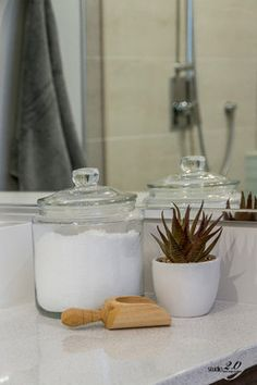 Bathroom Reno Bathroom Renos, Retro, House, Home Decor, Decoration Home, Home, Room Decor, Retro Illustration, Home Interior Design