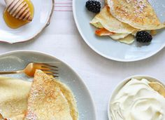 The Best Breakfast Recipes in the Whole Entire Universe | PureWow National