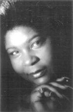 Linda Cotton, RIP