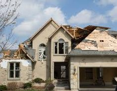 Your Homeowners Policy And Storm Damageu2014Whatu0027s Covered?   Rankin And Rankin  Insurance