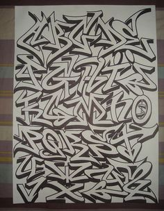 blackbook-alphabet-graffiti-letters