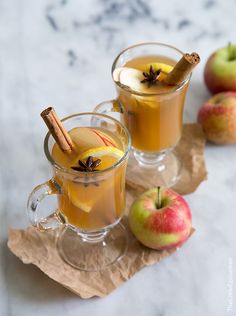 ... about drinks on Pinterest | Holiday Punch, Moscow Mule and Hot Toddy