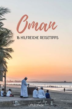 Oman Travel Video and 10 Reasons to Visit Oman Guide Reisen In Europa, Victoria Falls, Oman Travel, Travel Around, Continents, Travel Guide, National Parks, Germany, Africa