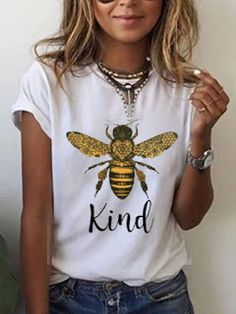 Comfy Tops & Cheap Trendy Clothes From Holapick Cheap Trendy Clothes, Bodycon Dress Parties, Shirt Shop, Printed Shorts, Fashion Prints, Neck T Shirt, Short Sleeves, T Shirts For Women, Shopping