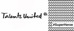 Talents United quiere ser #SuperHeroe
