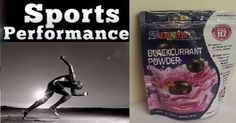 Sujon Powder provides 100% natural super food powder to increase your sports performance.