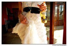 vestido novia boda mexicana mexican bride dress wedding marriage miraquechulo
