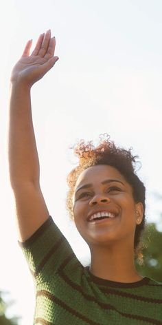 Winning the lottery or nabbing a promotion doesn't actually bring us lasting bliss, research shows. The new thinking: Joy comes from doing more of what you value—and noticing the small pleasures already in your days.