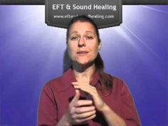 Lose Weight Quick with EFT: Increase Your Metabolism